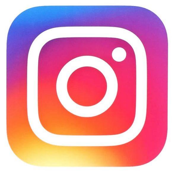 weiter zu Instagram...